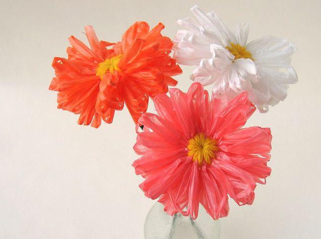 hana ami flower loom instructions