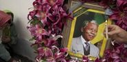 11 Inspiring Moments to Remember Nelson Mandela