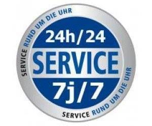 Votre plombier pas cher paris 13 vous propose un service qualité/prix dépannage chauffe-eau, Dépannage Sanibroyeur, dépannage chasse d'eau, dépannage fuite d'eau,dépannage cuivre