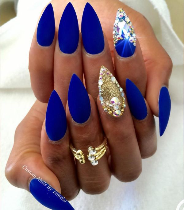Best 25 manicure games ideas on pinterest diy nails easy diy 20 black nail artists on instagram who slay the manicure game black girl with long hair prinsesfo Gallery
