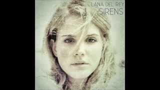 sirens lana del rey - YouTube