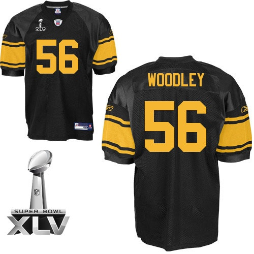 aedfefdaa ... LaMarr Woodley jersey · Nfl JerseysPittsburgh SteelersSuper ... Nike  Limited Terry Bradshaw White ...