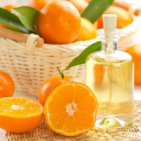 Citrus Liquid Hand Soap Recipe - Healthy Home - Mother Earth Living