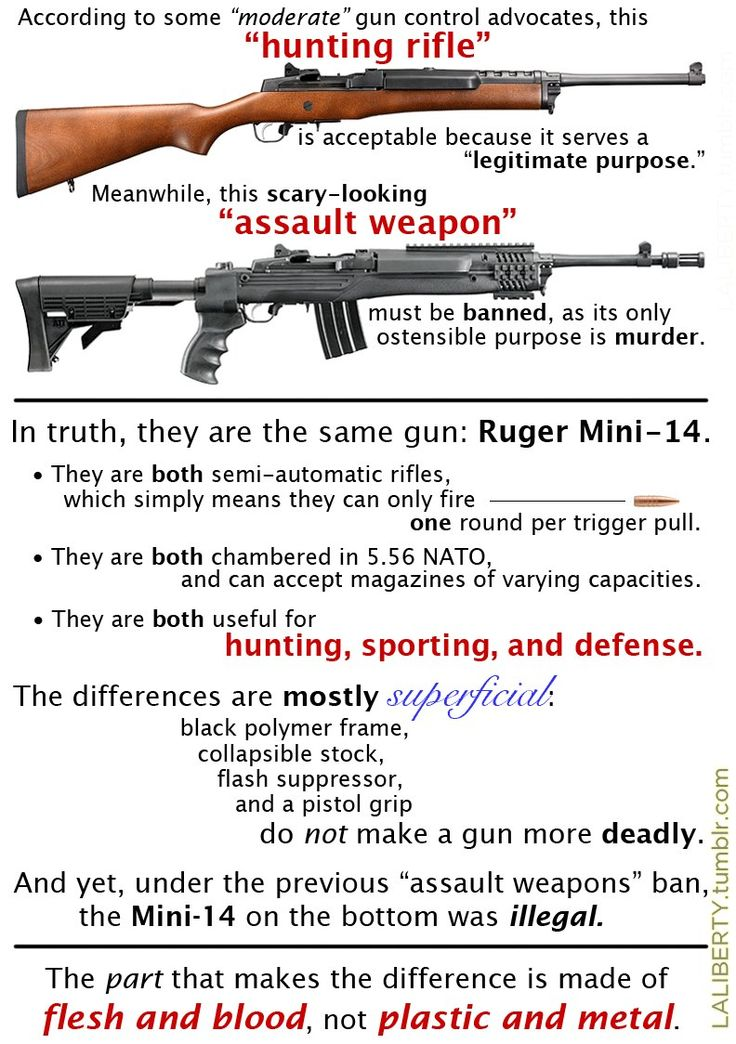 best truth about gun control images gun control  for educational purposes