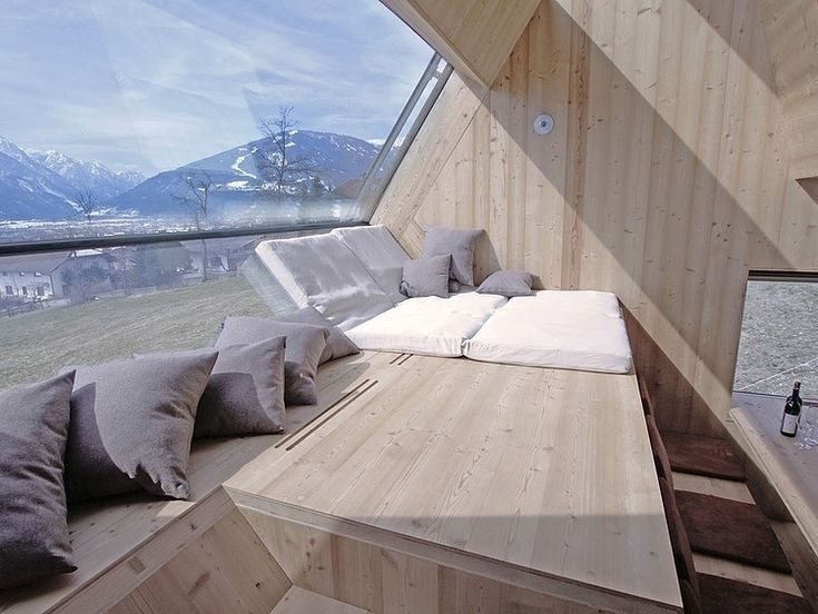 1000+ images about Homestay on Pinterest | Modular cabins, Resorts ...