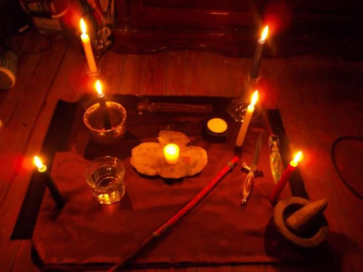what is vashikaran? Let me explain what vashikaran is. Vashikaran is process of controlling the mind of desired person by tantra mantra process. Chanting of mantra is Guru Ji's work. You just have to follow the instructions.