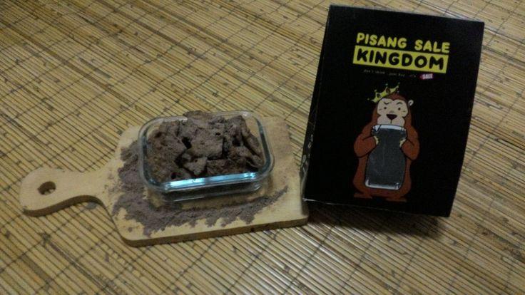 Grosir Sale Pisang Bandung, Produsen Sale Pisang Bandung, Harga Sale Pisang, Harga Sale Pisang Basah, Jual Sale Pisang Gulung