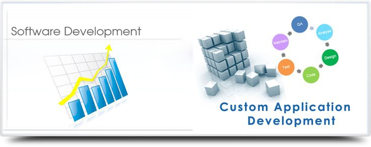 We provide Customized Software and Business Analytics Solutions that helps you as decision maker bring transparency in your organization. For more info:  www.thinklayer.com