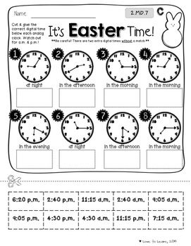 17 best images about easter on pinterest egg hunt easter story and easter party. Black Bedroom Furniture Sets. Home Design Ideas