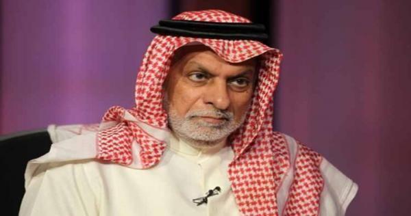 عبد الله النفيسي يخرج عن صمته ويتحدث عن أزمة خطيرة تواجهها الكويت In 2020 Fashion Hats Beanie