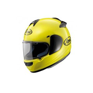 arai-vector-2-featured