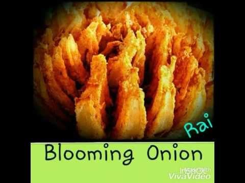Best 25+ Blooming onion cutter ideas on Pinterest   Mini lemon tart recipe easy, Lemon creme pie ...