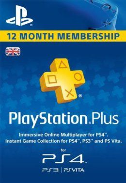 UK Daily Deals: 12 Month PS Plus Under 38 Nintendo Switch Zelda and Super Mario Wired Controllers for 19.99 400 off DJI Mavic Pro 4K Drone