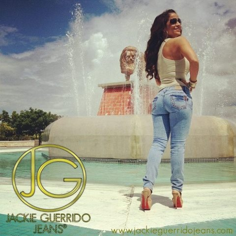 51 best images about JACKIE GUERRIDO on Pinterest | Pewter ... Jackie Guerrido Jeans