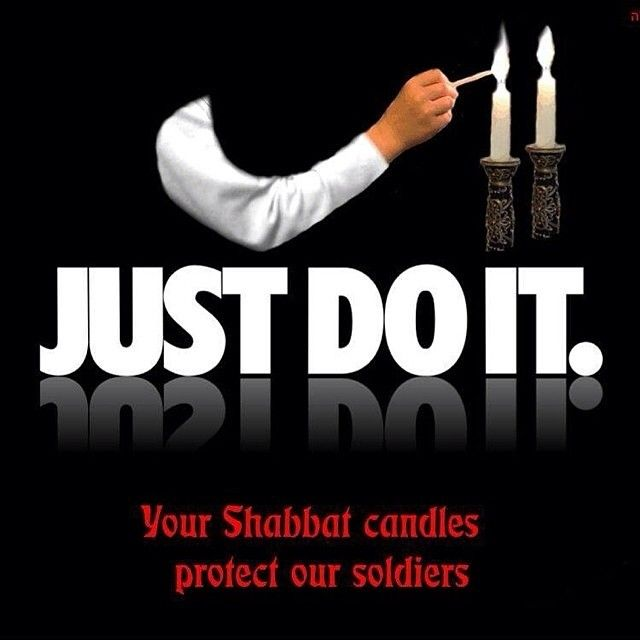 191 Likes 7 Comments - Sparks of Judaism (@sparksofjudaism) on Instagram Shabbat ShalomPrayersCandlesCandle SticksCandyPrayerLightsCandle  sc 1 st  Pinterest & 13 best SHABBAT images on Pinterest | Shabbat shalom Judaism and ...