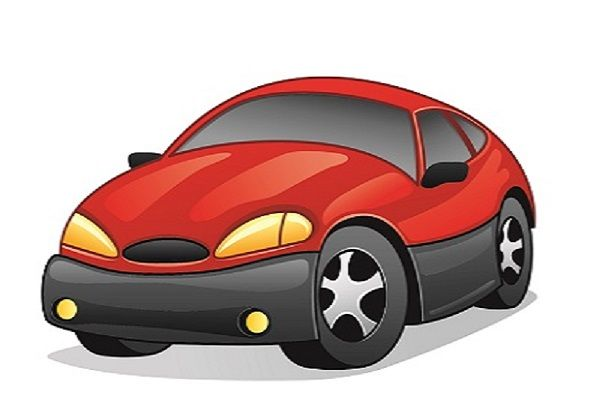 117 best car detailing calgary images on pinterest professional car detailer or do it yourself a competitive study calgary car detailing solutioingenieria Image collections