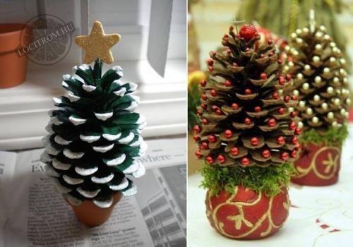 karácsonyi kreatív - Google keresés