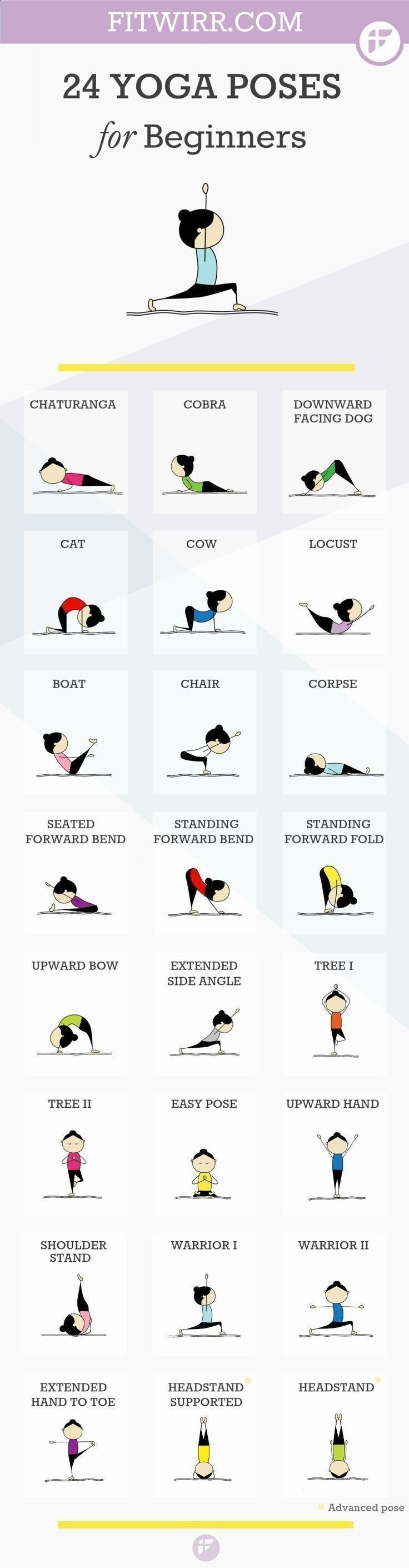 """Program Weight Loss - 24 Yoga poses for beginners. Namaste :-). #yoga #meditation #health amzn.to/2stx5H7 For starters, the E Factor Diet is an online weight-loss program. The ingredients include """"simple real foods"""" found at local grocery stores. #meditationforhealth #beginneryogaposes #yogameditation #pilatesforbeginners"""