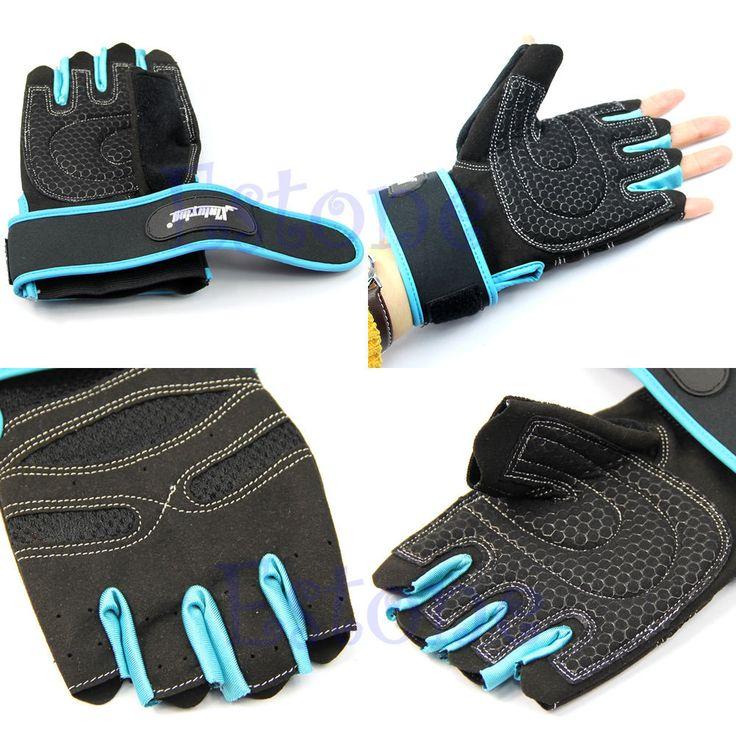 30 Best Gym Gloves Australia Images On Pinterest: 25+ Best Ideas About Gym Gloves On Pinterest