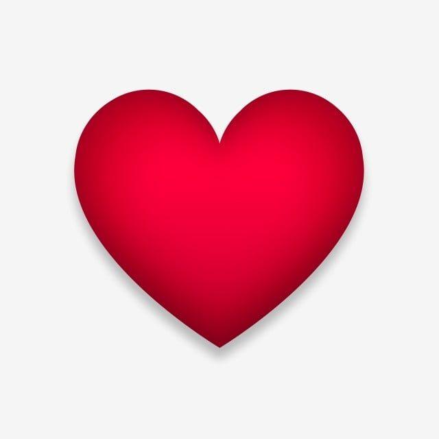 Valentine Heart Valentine Day Love Valentine Heart Valentine Love Red Red Heart Valentines Day Clipart Happy Val Pink Heart Background Heart Outline Heart Font