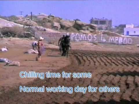 ▶ Naxos Chilling 89 - YouTube