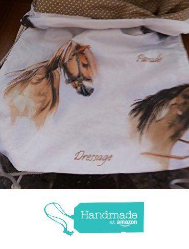 zainetto stampa cavalli da francycreations non solo idee regalo https://www.amazon.it/dp/B01M8L0LSI/ref=hnd_sw_r_pi_awdo_wFGcybJ2TQ1XD #handmadeatamazon