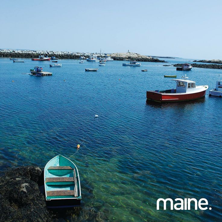 1300 Best Images About Maine On Pinterest