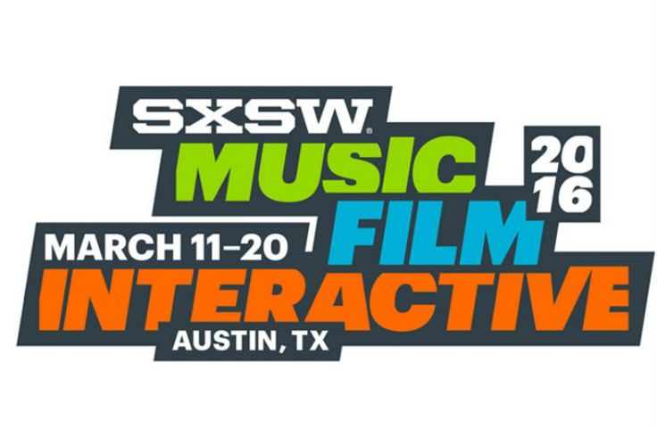 Must-See Documentary Shorts in South by Southwest 2016 to Run from March 11 to 19 - http://www.movienewsguide.com/must-see-documentary-short-south-southwest-2016-runs-march-11-19/165596