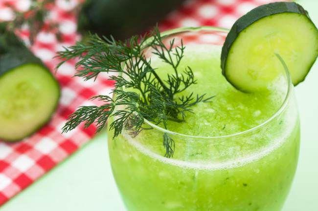 Receta de limonada verde para perder peso sin pasar hambre. Apunta  http://clubvive100.com/receta-de-limonada-verde-para-perder-peso/ Club Vive100
