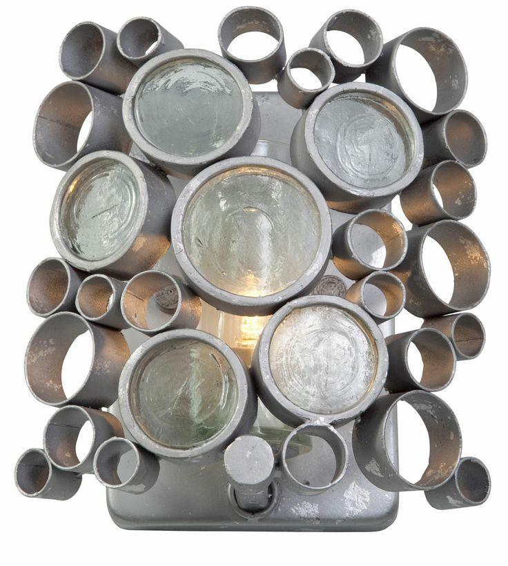 Halogen Bathroom Sconces 201 best bathroom lighting images on pinterest | bathroom lighting