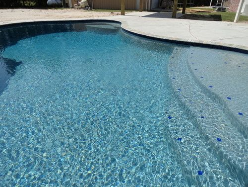 168 Best Pools Images On Pinterest