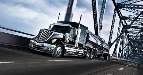 Best Truck Wallpaper HD Desktop
