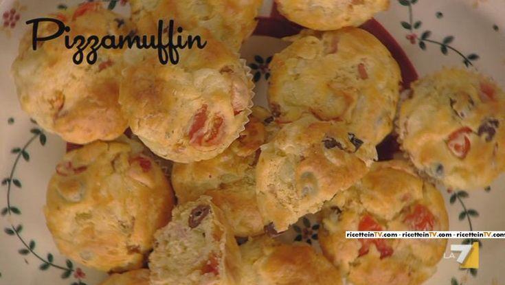 697 best ricette di cotto e mangiato parodi images on for Ricette di benedetta parodi