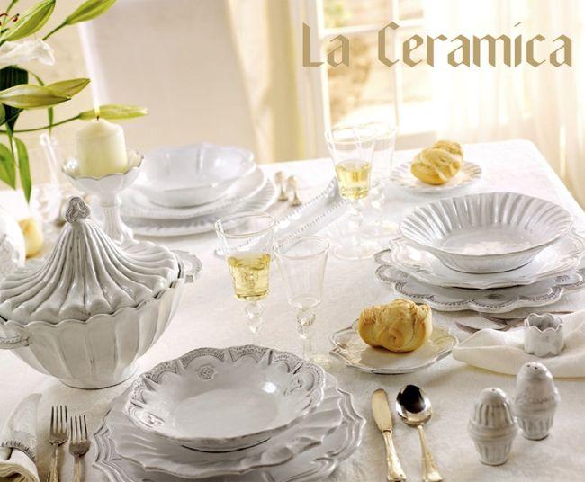VBC Casa|La Ceramica(