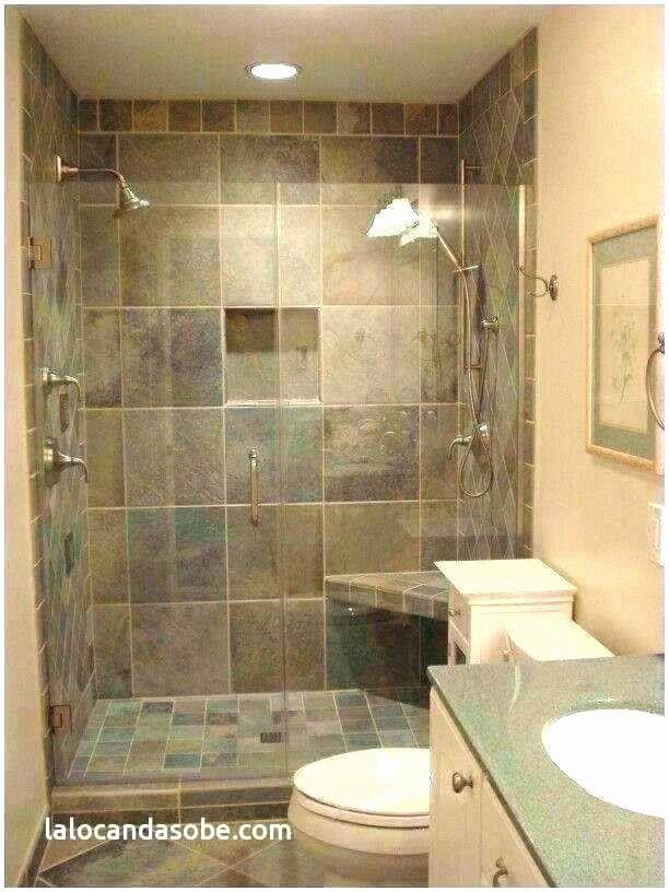 Bathroom Shower Ideas Home Depot Beautiful All Tile Bathroom Designs Omza 1000 In 2020 Cheap Bathroom Remodel Simple Bathroom Bathrooms Remodel