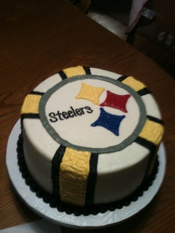 cheesecake wedding cakes pittsburgh pa 105 best pittsburgh steelers birthday cakes images on 12574