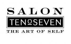Salon Ten O Seven in Downtown Hays
