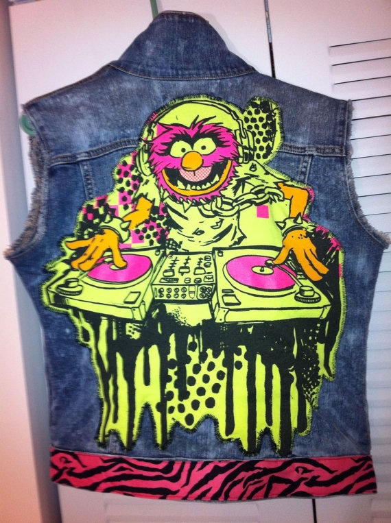 52 best kustomaire desginz ideas and creations images for Custom acid wash t shirts