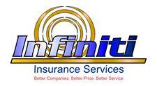 Infiniti Insurance Leticia Ortiz | The Woodlands, TX | Agencia de Seguros