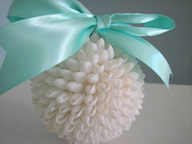 Styrofoam Balls Decorations 323 Best Christmas Crafts Decorations Etc2 Images On Pinterest