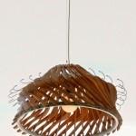 objetos de diseño reciclados 05 150x150 Reciclaje y diseño: objetos de diseño con materiales reciclados