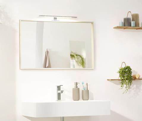 Die Besten 25+ Satiniertes Glas Ideen Auf Pinterest   Schutzklasse 2  Badezimmer
