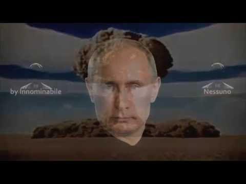 CONFESSIONE del capo della CIA John Brennan sulla Geoingegneria/scie chimiche - video censurato 2016 - YouTube