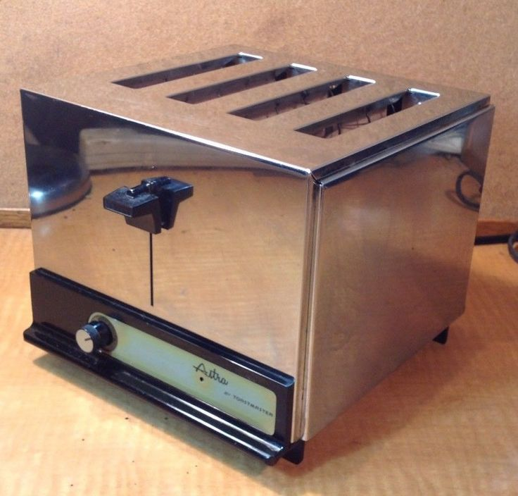 Best 25 Midcentury toasters ideas on Pinterest