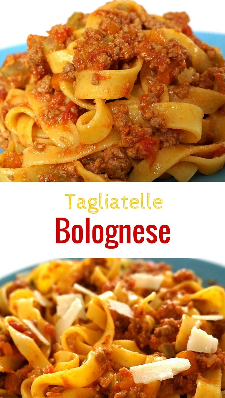 Best Eating In Bologna Images On Pinterest Bologna - Emilia romagna an italian food lovers paradise