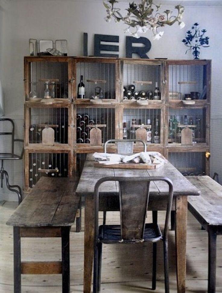 cuisine industrielle cuisine industrielle casiers recup pas cher - Cuisine Occasion Belgique