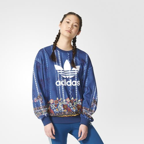 adidas - Cirandeira Sweater