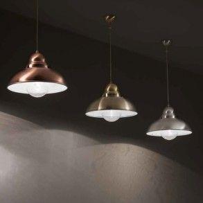 willie duggan lighting. contemporary duggan sailor pendant light willie duggan to lighting