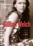 Gillian Welch: The Revelator Collection [DVD] [2002], 08957696