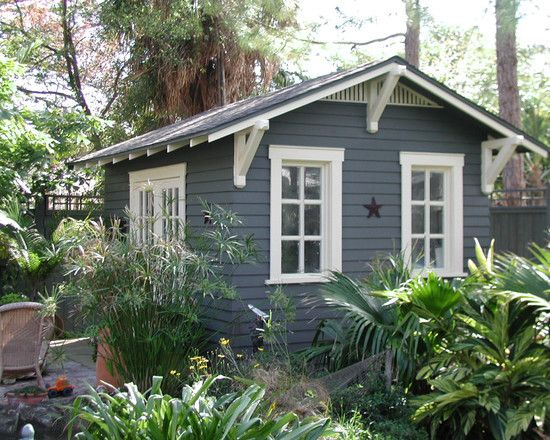 Garage And Shed Design, Pictures, Remodel, Decor and Ideas - page 14